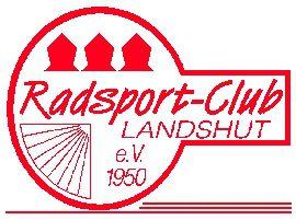 RCLandshut